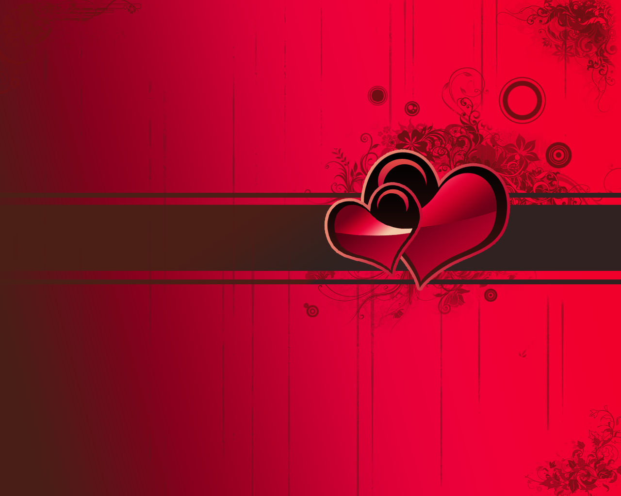 Valentine Heart Wallpaper | Email This BlogThis! Share to Twitter ...