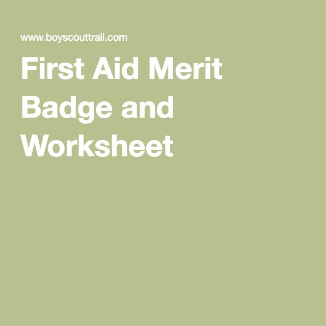 """Orienteering Merit Badge Worksheet   Oaklandeffect moreover  additionally Fresh the Official Name for the Blue Card is """"application for Merit together with Bsa First Aid Merit Badge Worksheet The best worksheets image in addition first aid merit badge worksheet bsp   WRITING WORKSHEET furthermore First Aid Merit Badge Worksheet Worksheets A Boy Scout Troop Cedar together with First Aid Merit Badge Worksheet Answers Awesome Best Nice Root additionally First Aid Merit Badge Worksheet – ishtarairlines further Family Life Merit Badge Worksheet Pdf also Inspirational Expanding Logarithms Worksheet Unique Ib Math Hl as well First Aid Worksheets Boy Scout Merit Badge Worksheets Or First Aid additionally family life merit badge worksheet   Rama ciceros co furthermore Full Size Of Merit Badge Worksheet Idea P hlet Large Geology For together with  also  together with First Aid Merit Badge Worksheet   Homedressage. on first aid merit badge worksheet"""