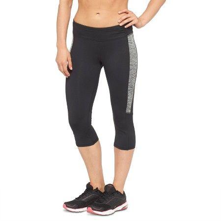 c9 champion® women's premium capri legging  capri