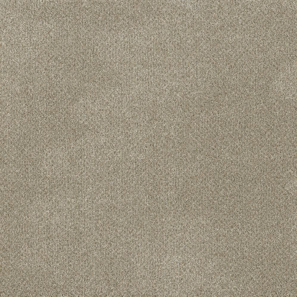 Clareview Color Eastglen Texture 12 Ft Carpet 1080 Sq Ft Roll 792 Eastglen Textured Wallpaper Modern Wallpaper Designs Brown Texture
