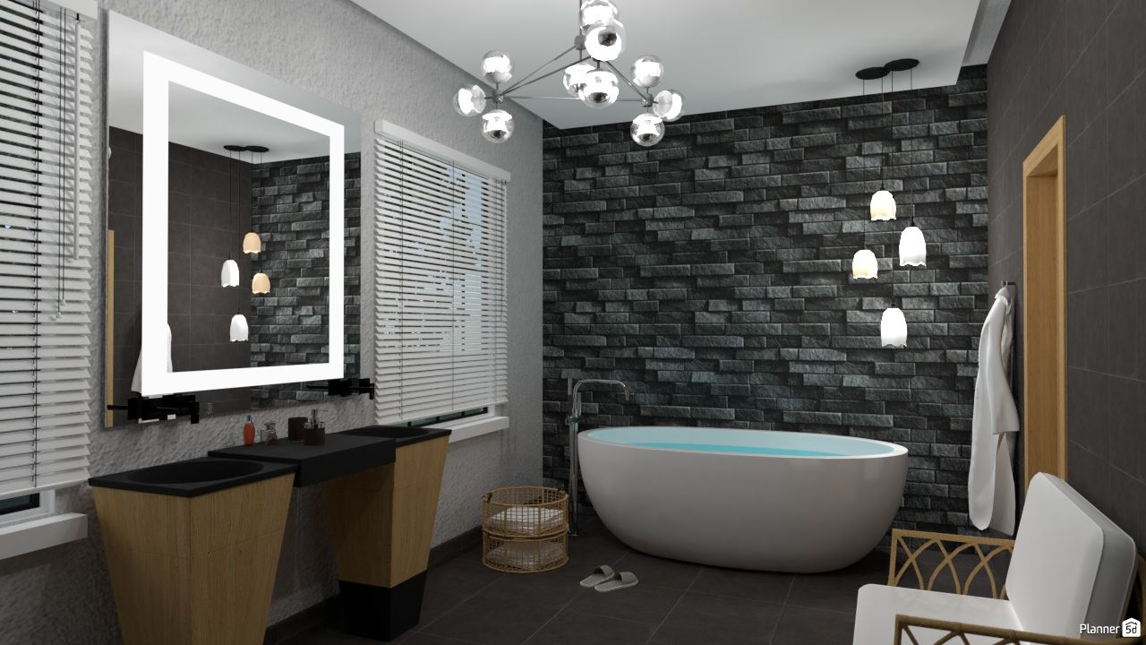 Pin On Bathroom Planner 5d Design Bathroom renovation design tool