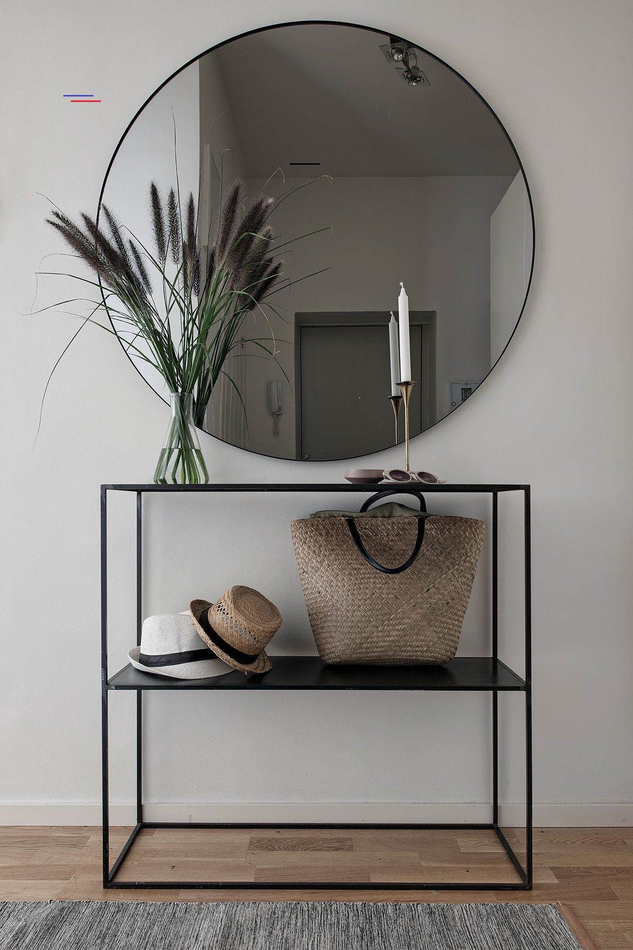 The Sweet Home Make Online Home Decor Store And Skulpturen Kaufen In 2020 Innenarchitektur Wohnzimmer Skandinavisch Wohnung Wohnzimmer Design