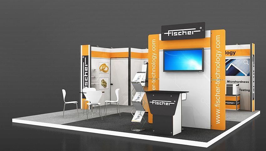Exhibition Stands 20 40 M2 Exhibition Stand Design 28 Exhibition Stand Design Exhibition Stand Booth Design
