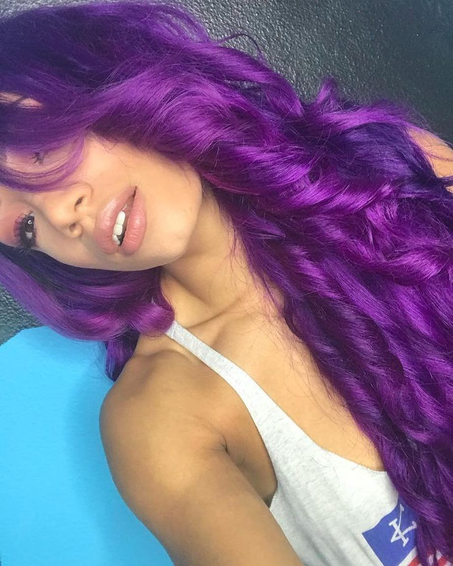 Sasha Banks In 2020 Wwe Sasha Banks Sasha Banks Instagram Sasha Bank