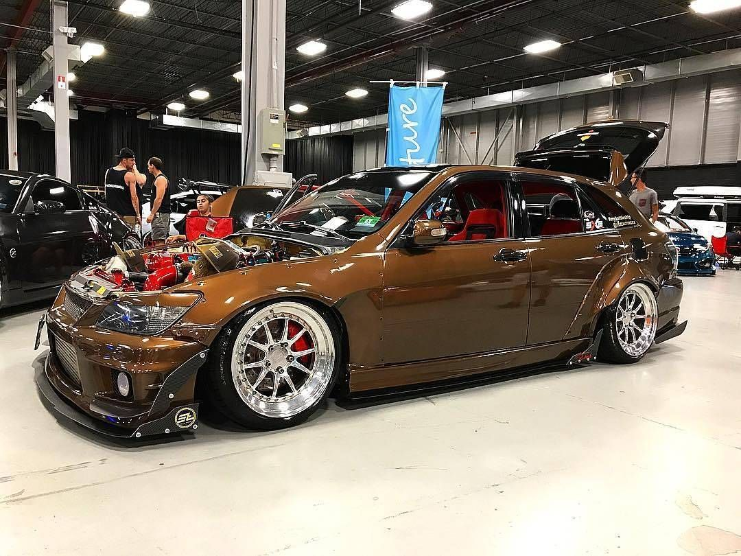 sxeautoworx is competing in the tunerbattlegrounds competition at