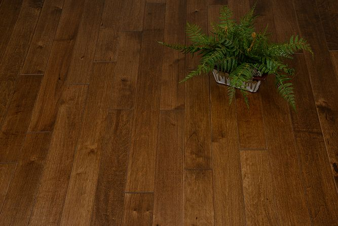 Aacer Flooring S Heartland Collection Wheat Fields Northern Hard Maple Residential Flooring Flooring Heartland