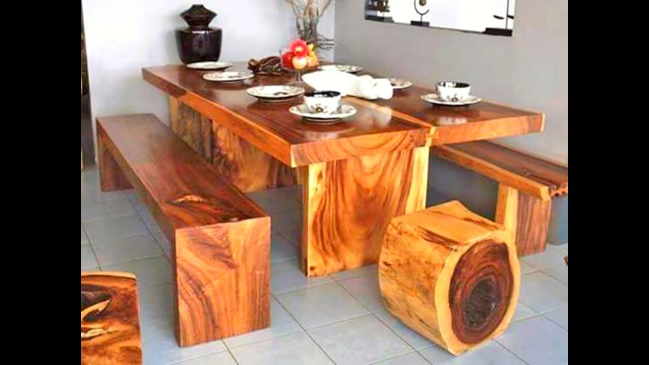 Over 100 Wood Design Ideas Furniture Cheap Recycled Wood Chair Bed T Unique Wood Furniture Decor Solid Wood Furniture