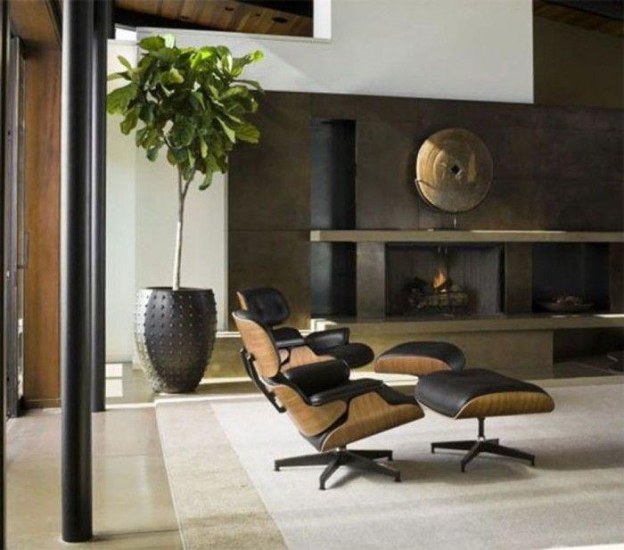 Contemporary Ergonomic Living Room Furniture | Furniture | Pinterest ...