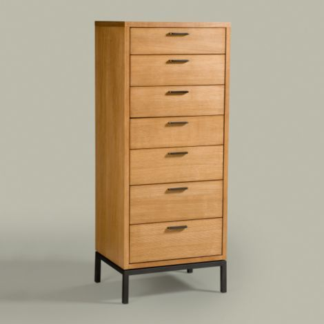 Our lingerie chest. Ours is espresso finish like the our ...