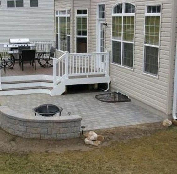 Receive Terrific Suggestions On Outdoor Patio Ideas On A Budget
