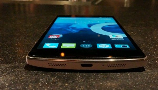 How to Root OnePlus One (Unlock Bootloader and Flash TWRP Recovery included)