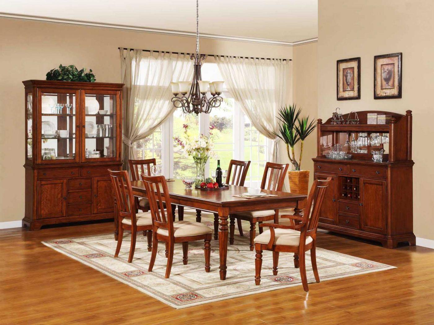 30 Kathy Ireland Baby Furniture - Master Bedroom Interior ...