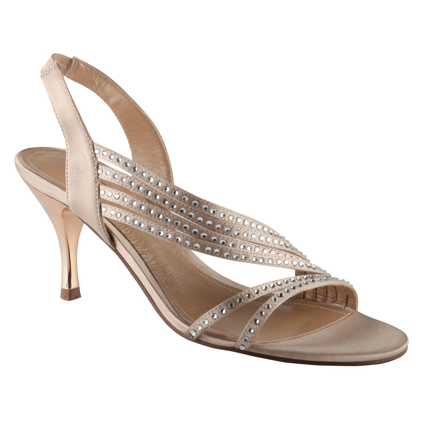Bridal Shoes Aldo: Women's Special Occasion Sandals For Sale At