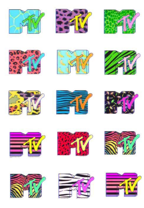 MTV tumblr