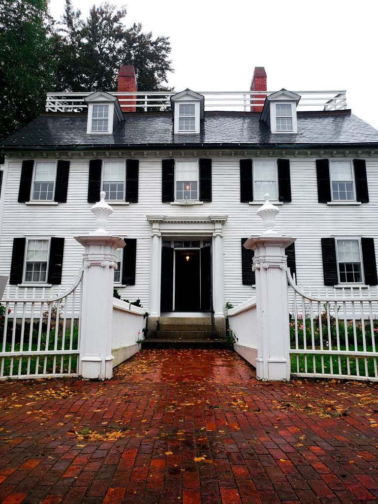 15 Things To Do In Salem Massachusetts How To Spend A Perfect