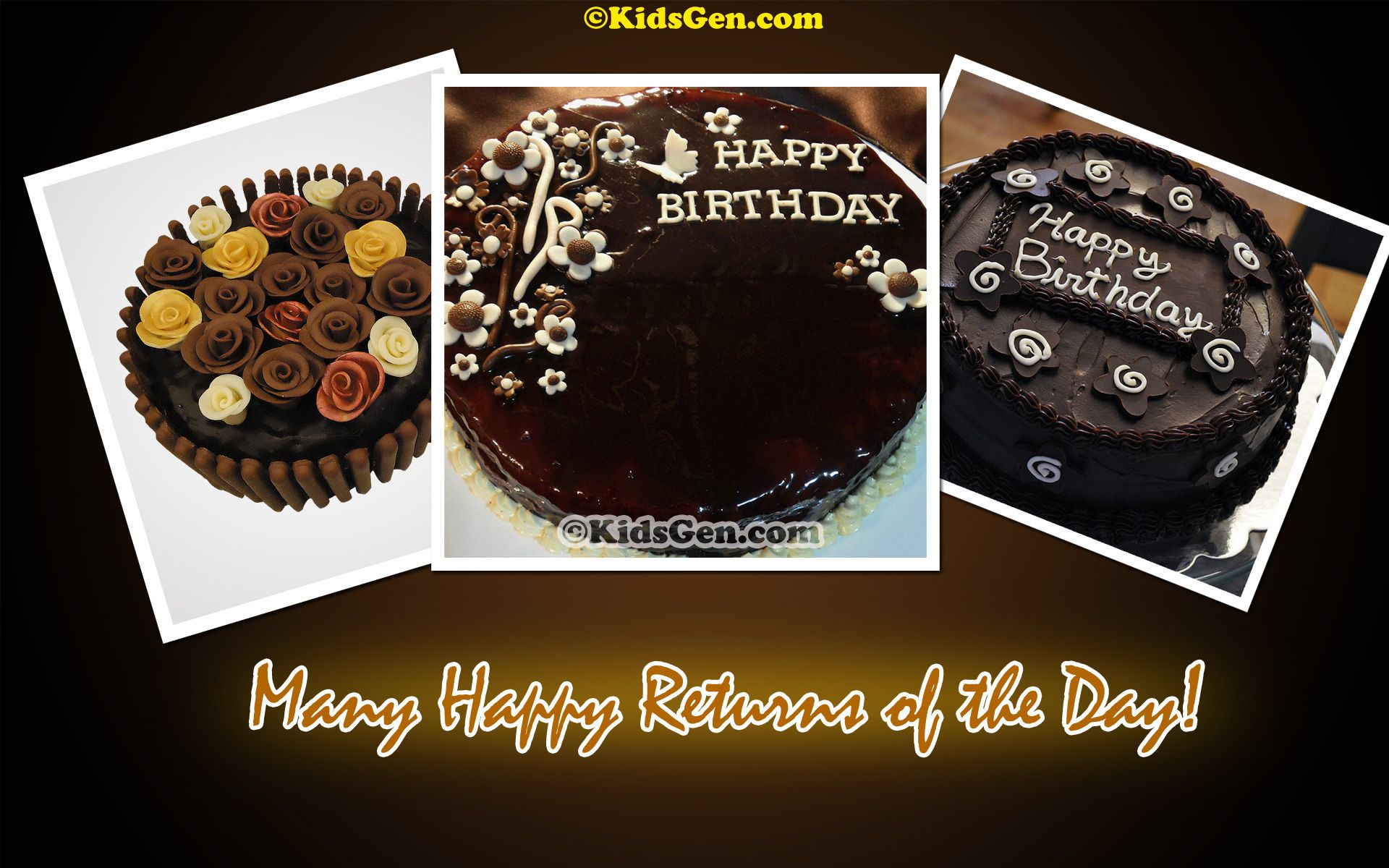 Best Wallpaper Name Birthday - 84efa2e28c6699e60964ce495df675cc  Perfect Image Reference_545395.jpg