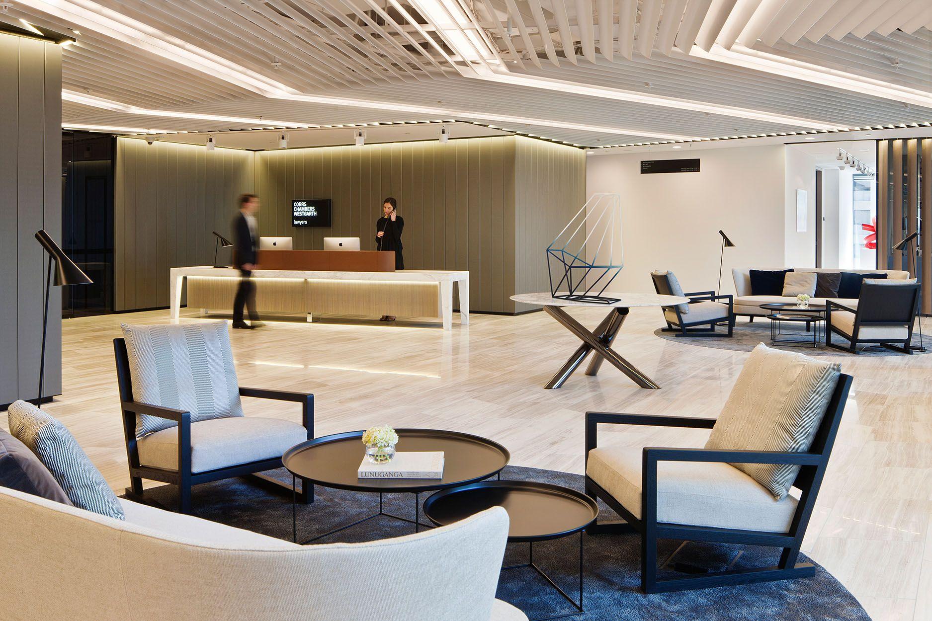 . Sydney Designer Furniture