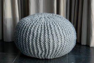 Zelf Maken Haken En Breien Knitting Diy En Crafts