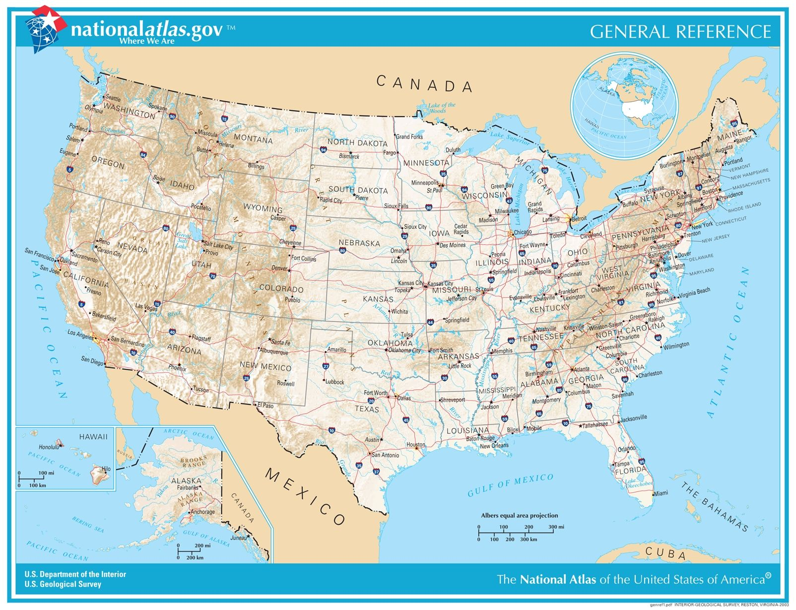 Printablemapunitedstatespng Places Ive - Us map of states i ve been to