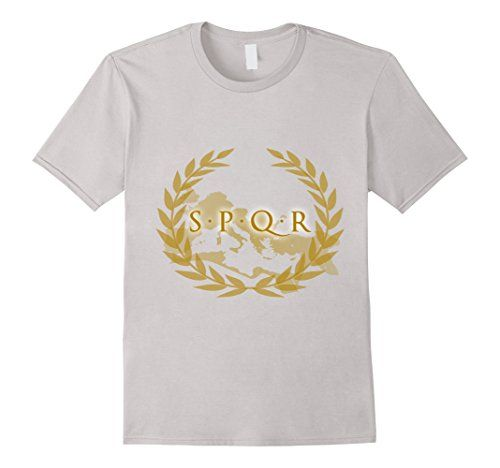 Mens SPQR The Senate and People of Rome 2XL Silver ADT-RPG https://www.amazon.com/dp/B072Z13ZJX/ref=cm_sw_r_pi_dp_x_CsFFzbSYQFK9A