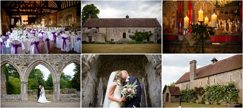 Beaulieu Domus Wedding Photographer Wedding Ideas