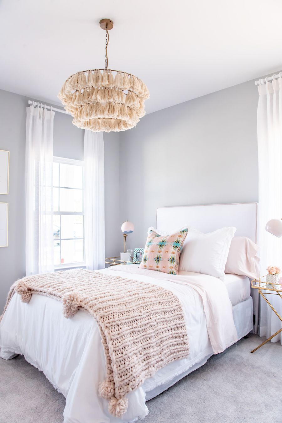 The Secret to Making Your Home Photoshoot Worthy, According to an Interiors Photographer