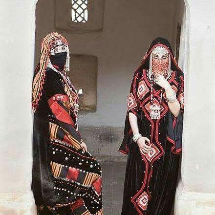 Pin By Beatrice De Filippis On Biladi Yemen World Cultures Traditional Dresses