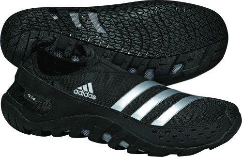 Devorar Soplar filtrar  Adidas Mens Outdoor Jawpaw II Water Shoes Blue | Zapatos, Zapatillas,  Compras