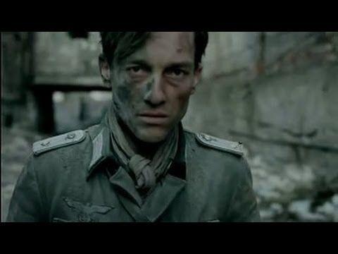 Generation War - Resurrection | HD