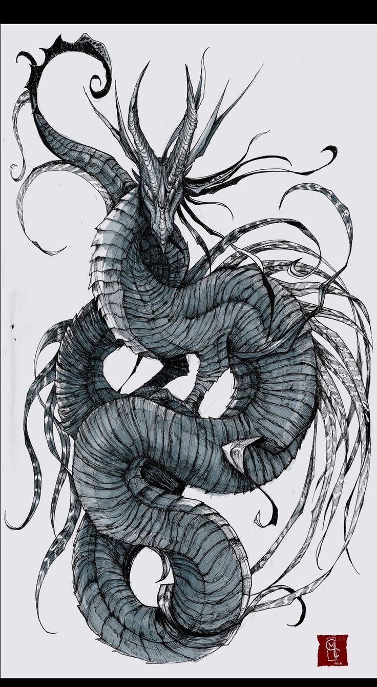 dragon art for those born year of the dragon maybe we always be