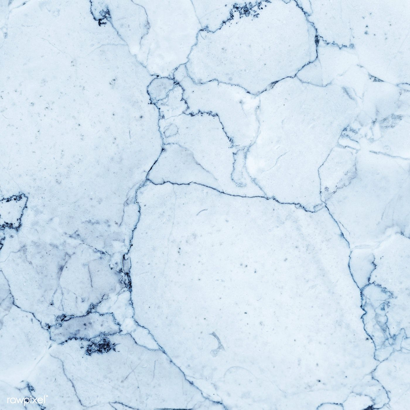 Download Premium Image Of Blue Marble Texture With Streaks Socials Ads Blue Marble Marble Texture Gold Texture Background