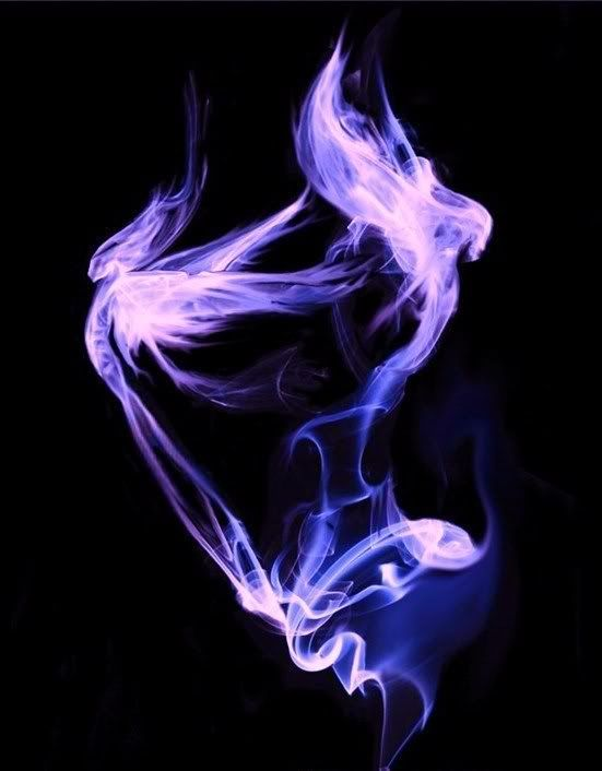 ♕ SPIRIT BRINGERS: EMPYREAN REALM. (SAGA DE BYNQUISTERR) - Página 21 84f05f76ebfc55804616861af7440dce