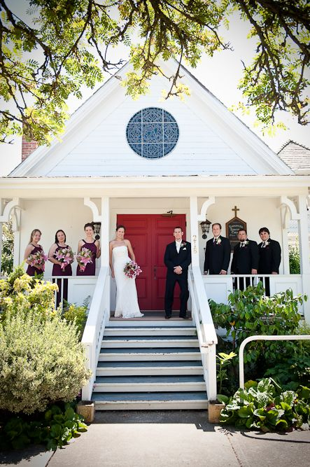 Pin On Wedding Venues In Seattle And Washington