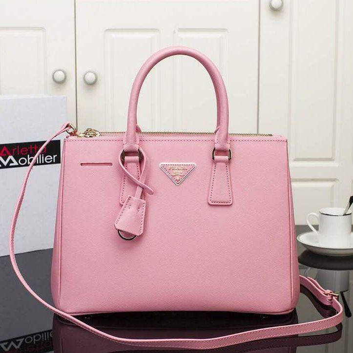 bb7f04b0463e ... coupon code for prada galleria saffiano leather tote bag bn2274 a277d  6c9e1