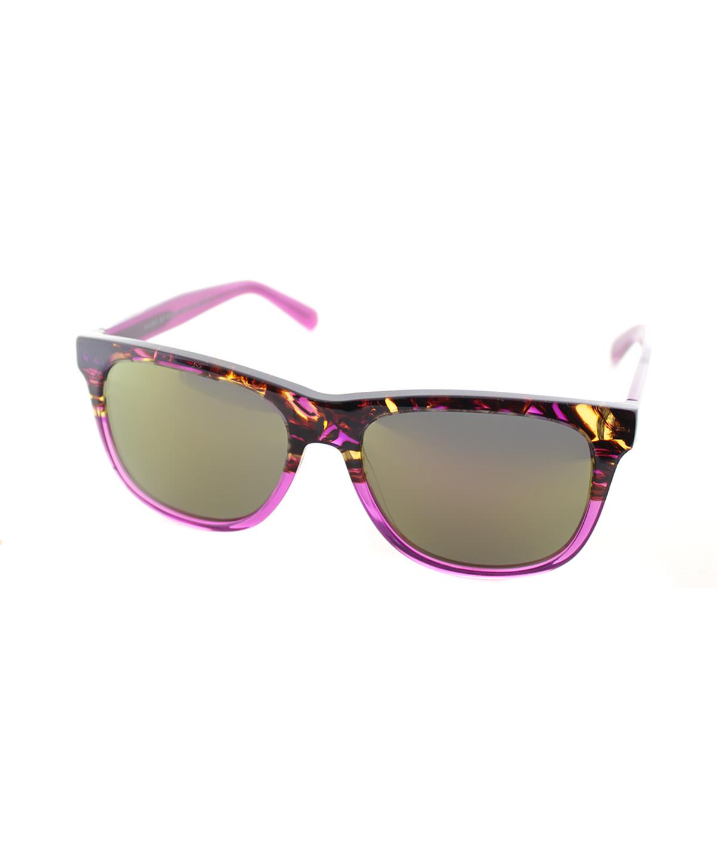 1468aeba2d8fe MARC BY MARC JACOBS SQUARE PLASTIC SUNGLASSES .  marcbymarcjacobs   sunglasses