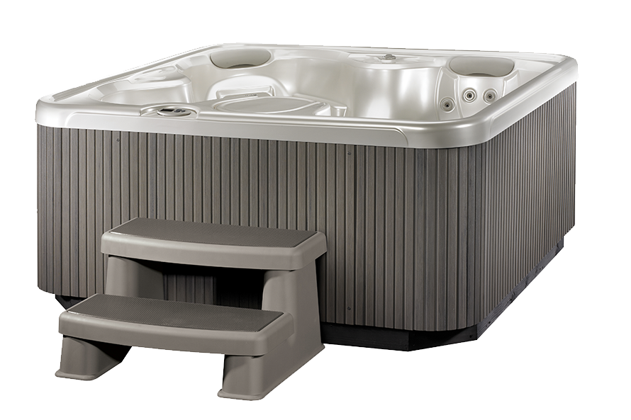 find this pin and more on plug n play hot tubs by
