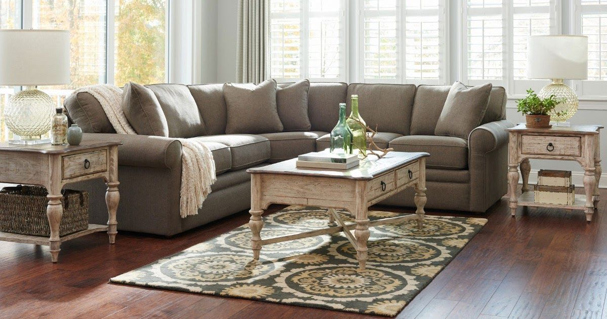 Collins Sofa Lazy Boy Furniture Lazy Boy Sectional La Z Collins Thesofa With Images Furniture Best Living Room Design Lazy Boy Furniture