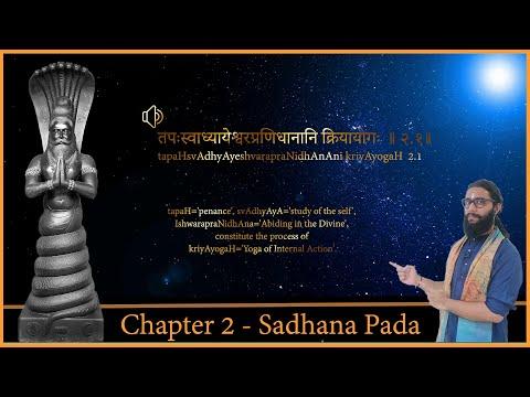 Pin On Hinduism