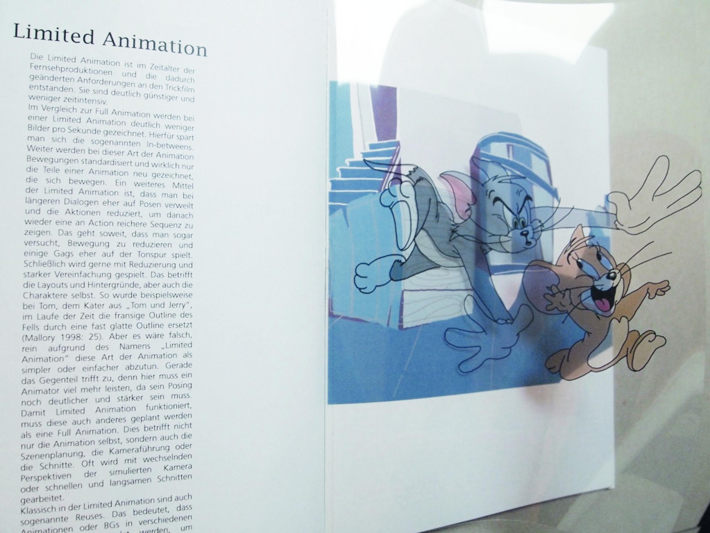 Niedlich Stop Motion Animation Frames Pro Sekunde Bilder ...