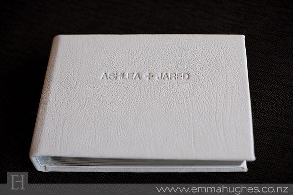 Ashlea And Jareds Queensberry Wedding Album