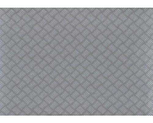 Sisustusmuovi - d-c-fix kuvioitu metalli