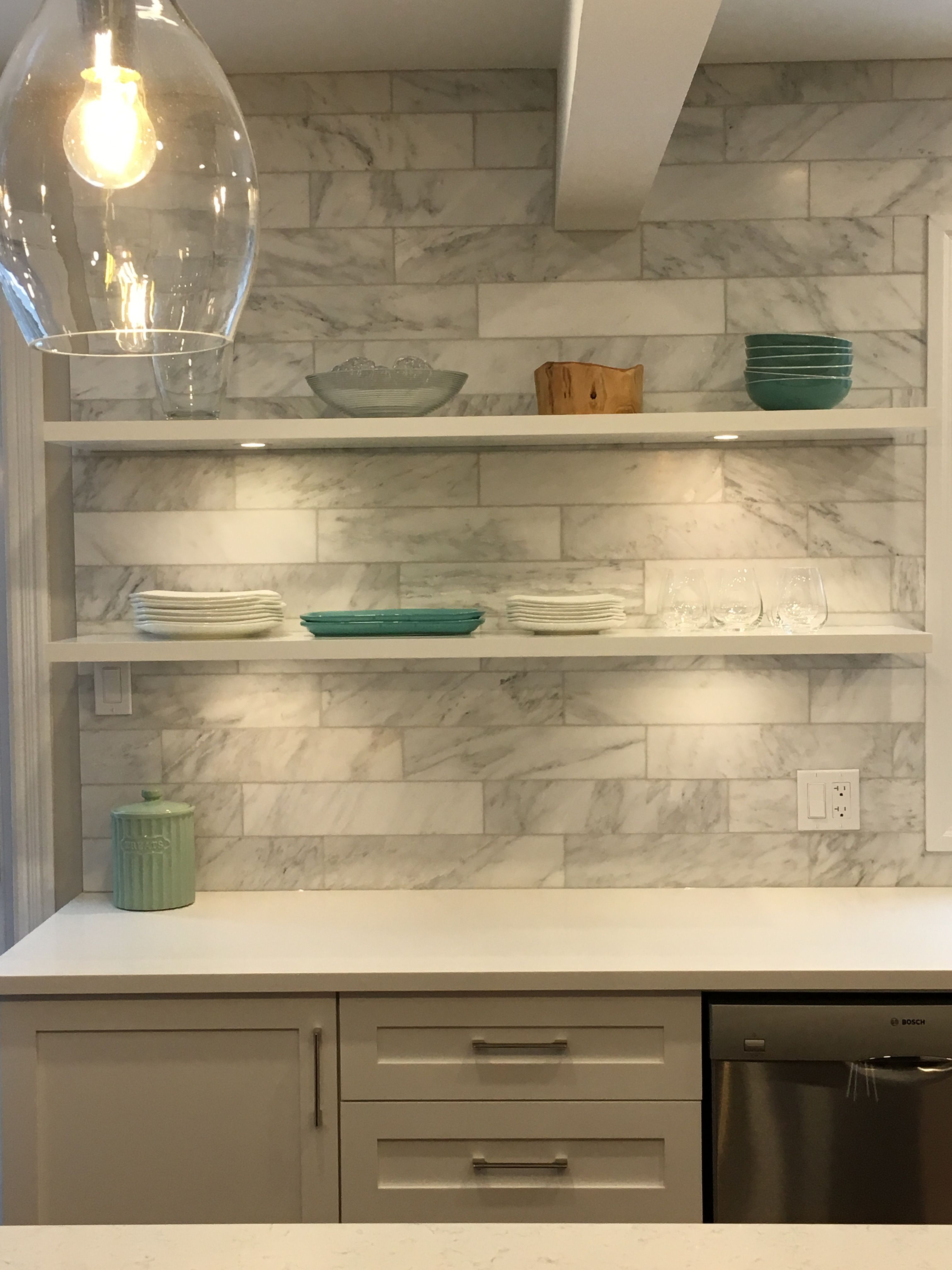 Kitchen Design Ideas Kitchen Backsplash Ideas White Kitchen Honed Oriental White Marble Backspla Quartz Backsplash White Marble Backsplash Marble Backsplash