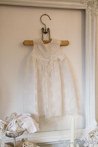 How To Display Christening Gowns Google Search Family
