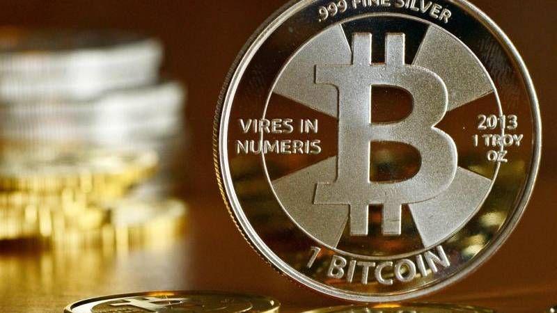 News:  http://ift.tt/2w4Sw6I Seit Jahresbeginn vervierfacht: Digitalwährung Bitcoin schießt über 4000 Dollar #story