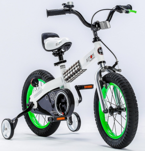 Pin On Best 12 Inch Kids Bike