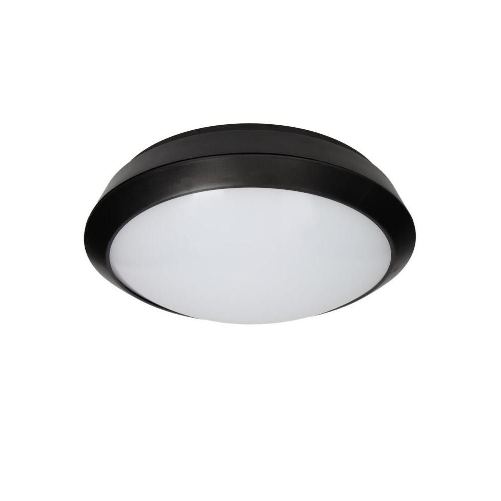 Pin By Future House Store On Waterproof Led Downlights
