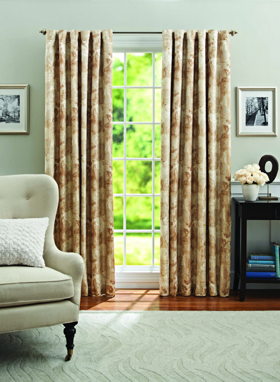 84f0e006c1938578b716bb83a7e1595f - Better Homes And Gardens Thermal Curtains