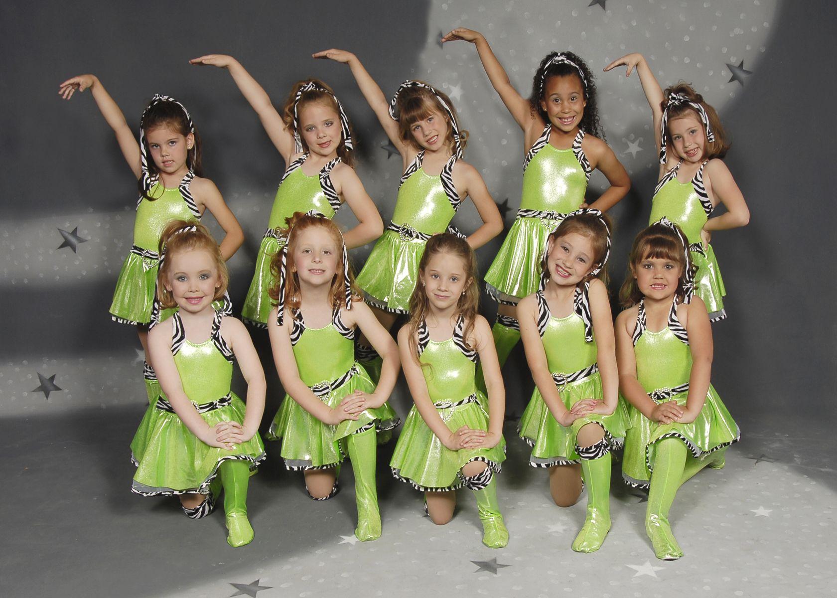 Dance classes dance poses dance photo shoot ballet dancers