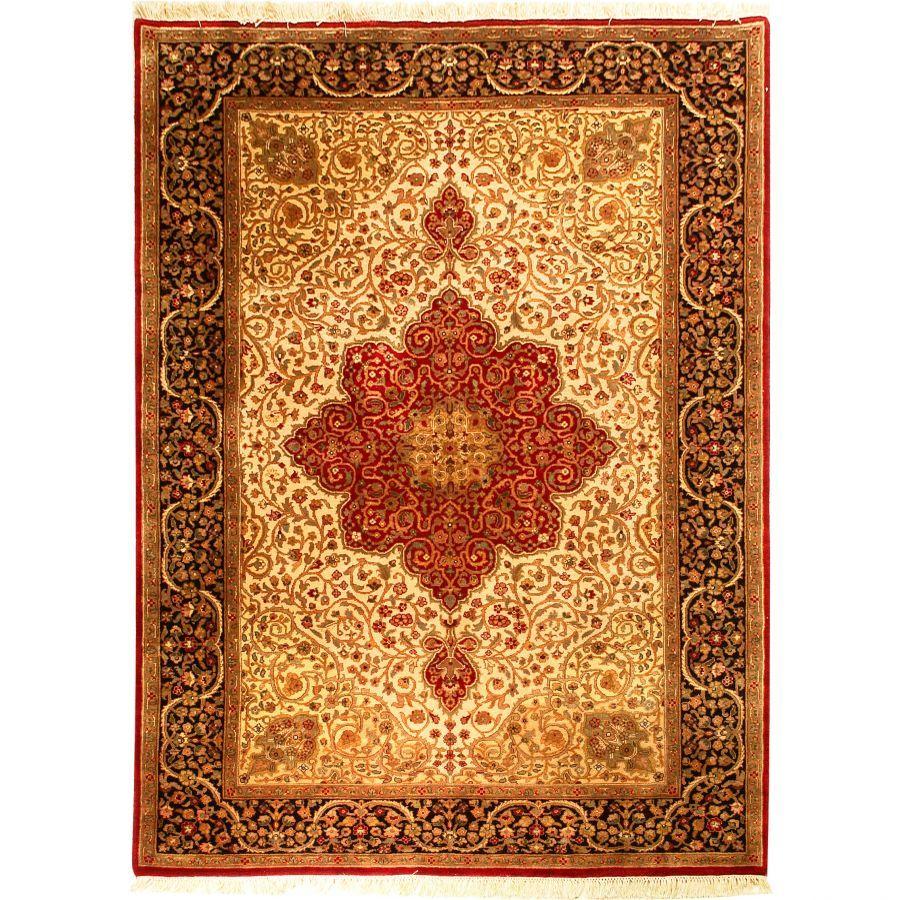 Rug And Kilim agra 270x190 rug rugs rugs and kilim