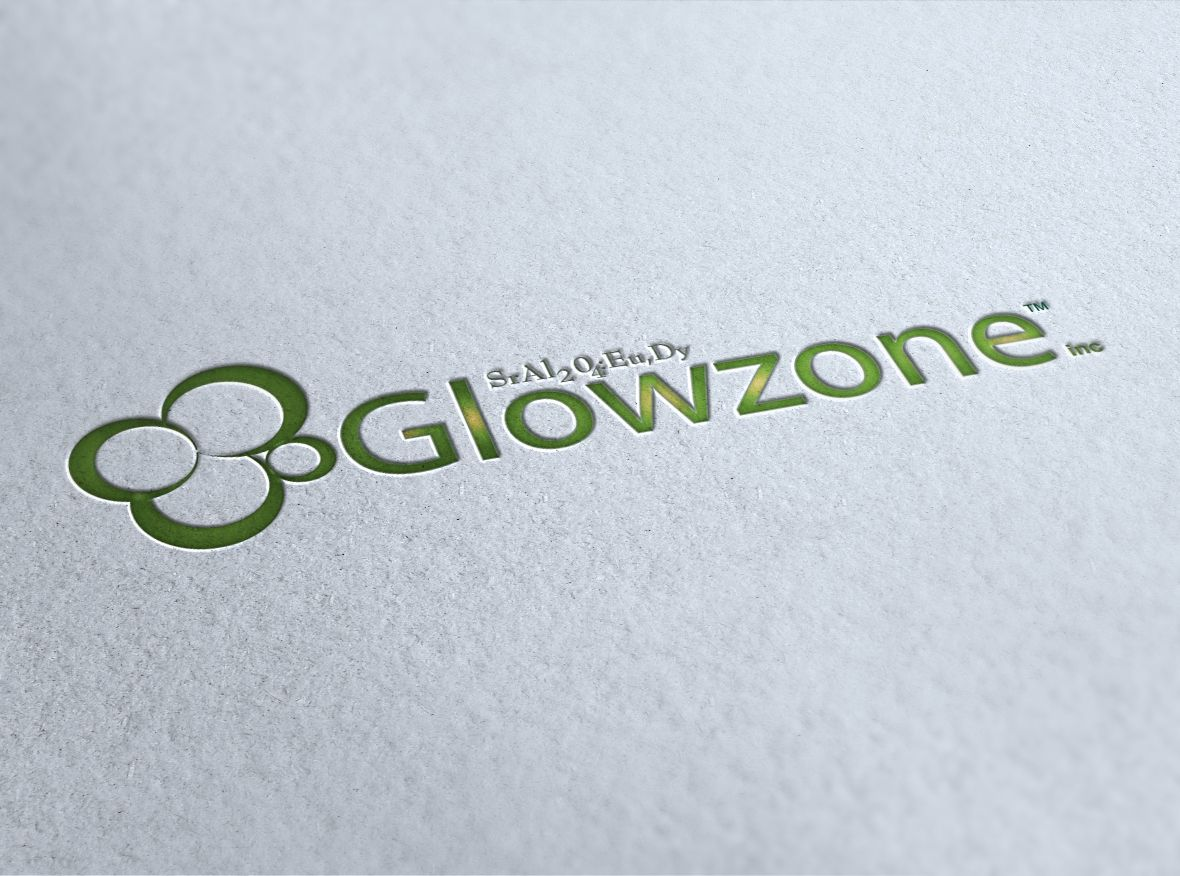 GlowZone takes your products and integrates photoluminexcent (PL) technology to add value to your product line.